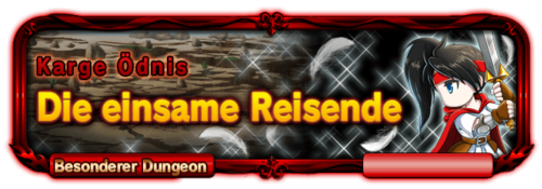 Sp quest banner 100700
