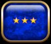 3 star button
