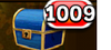 Coffre1000