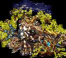 Ragra Imperatrice Celeste