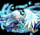 Sefia Lames angéliques