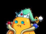 Juwelenkönig