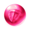 Sphere thum 70 10
