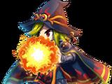 Flammenkönig Goltovah