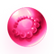 Sphere thum 70 8