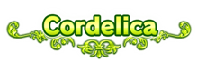 Cordelica