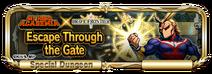 Sp quest banner 830125
