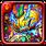 Unit ills thum 710015