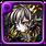 Unit ills thum 60706
