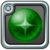 Sphere 4star green