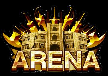 Main-Arena
