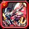Unit ills thum 810438
