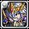 Unit ills thum 51046