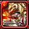 Unit ills thum 710176