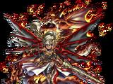 Lyonesse drago ardente