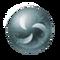 Sphere thum 5 5