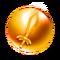 Sphere thum 70 4