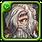 Unit ills thum 30594