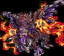 Drachendämon Barion