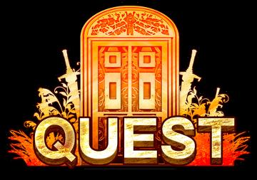 360px-01Main-Quest