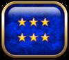 6 star button