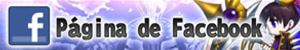 BFRPG Facebook