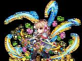 Fina (7★)