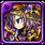 Unit ills thum 60365