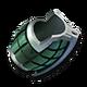 Sphere thum 819168
