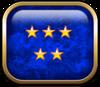 5 star button