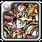 Unit ills thum 50276