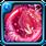 Unit ills thum 720012