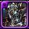 Unit ills thum 60876