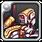Unit ills thum 50672