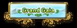 Grand Gaïa