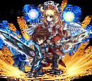 Ark Cavaliere di Luce sacra