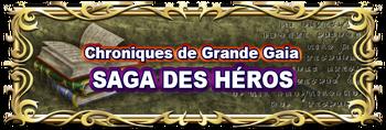 Grand quest hero v2
