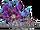 BraveFrontierRPG Wiki