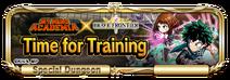 Sp quest banner 830124