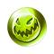Sphere thumb 70 1.5