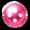 Sphere thum 3 8
