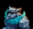 Idolo dell'acqua