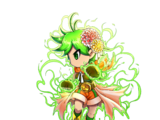 Gaia-Faust Nemia