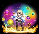 Lucy Heartfilia (Omni)