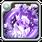 Unit ills thum 750012