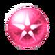Sphere thum 2 8