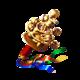 Sphere thum 819153