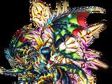 Oberster Drache Elderex