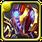 Unit ills thum 740164