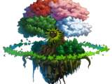Gottesbaum Eltri